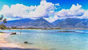 Hawaii-Beach-2020
