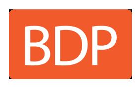 BDPTC