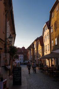 Ljubljana-sidewalk-cafe