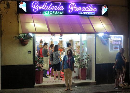 IMG_7894 - Gelateria Paradise - 540