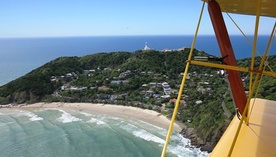 IMG_5283 - Byron Bay from Tiger Moth - 540.JPG