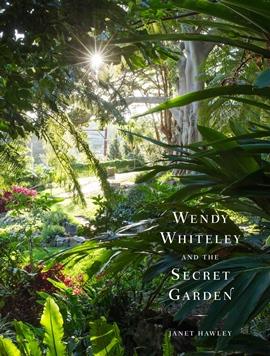 Secret Garden - 270