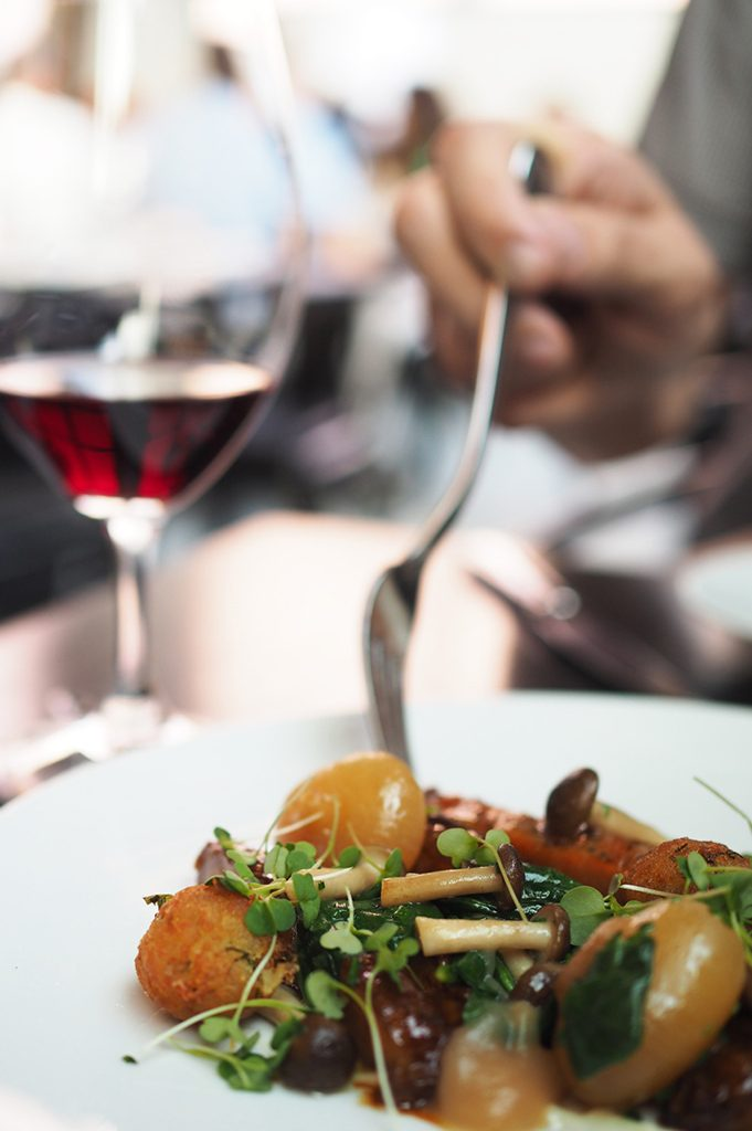 old montreal food tours to discover