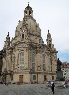 IMG_0450 - Frauenkirche, Dresden - 270.