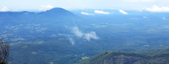 IMG_5329 - view from Mt Warning - 540.JPG