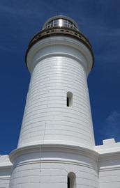 IMG_5267 - Byron Bay lighthouse - 270