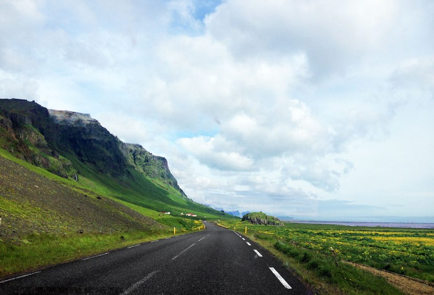 Driving-in-South-Iceland---The-BestDay-Trips-From-Reykjavik