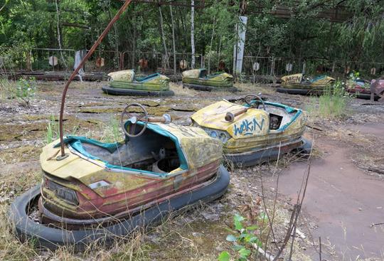 IMG_7497 - Pripyat bumper cars - 540